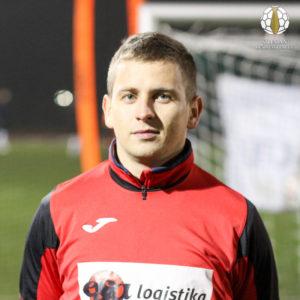 1 Tomasz Kaczmarek