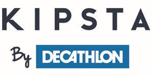 Kipsta Decathlon