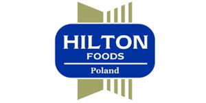Hilton Foods