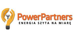 PowerPartners