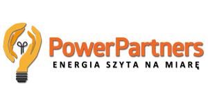 PowerPartners