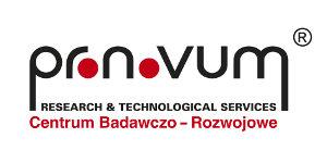 Pro Novum