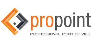 ProPoint Gliwice