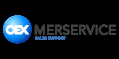 OEX MerService