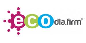 Eco Dla Firm