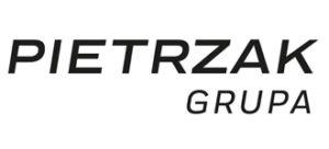 Grupa Pietrzak