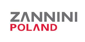 Zannini Poland