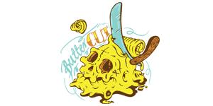 Butter Cut