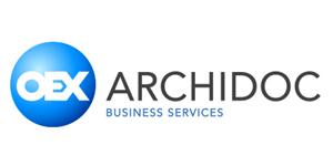 ArchiDoc