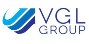 VGL Group