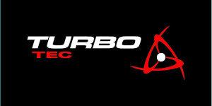 Turbo-tec