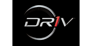DRiV Gliwice+