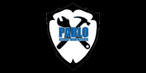 PABLO Usługi Monterskie