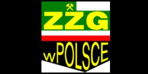 ZZG Mysłowice-Wesoła