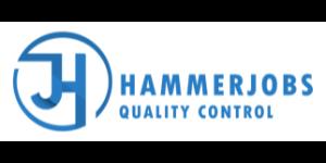 Hammerjobs