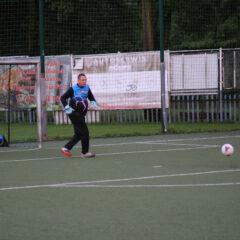 ZZG Mysłowice-Wesoła vs PwC SDC