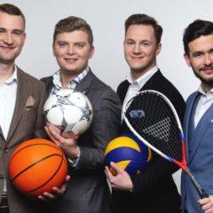 Sportowa Liga Firm – kim jesteśmy?
