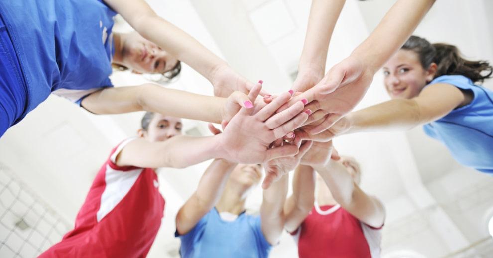 Dlaczego warto wziąć udział wSportowej Lidze Firm?