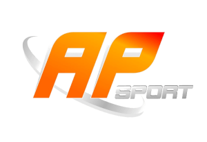 AP-Sport
