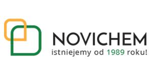 Novichem