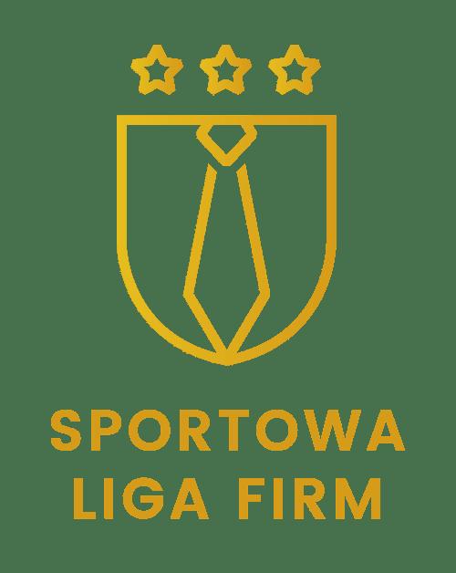 Sportowa Liga Firm - Wrocław