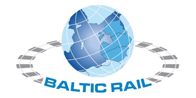 Baltic Rail