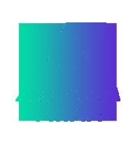 logo Aktywna firma_small