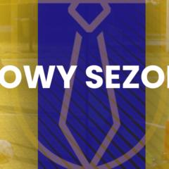 Zapisy dosezonu Wiosna 2020 weWrocławiu otwarte