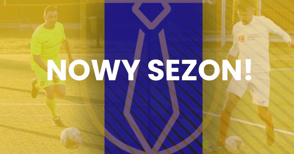 nowy-sezon-wroclaw-min