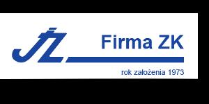 Firma ZK Grzybowice