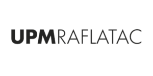 UPM Raflatac