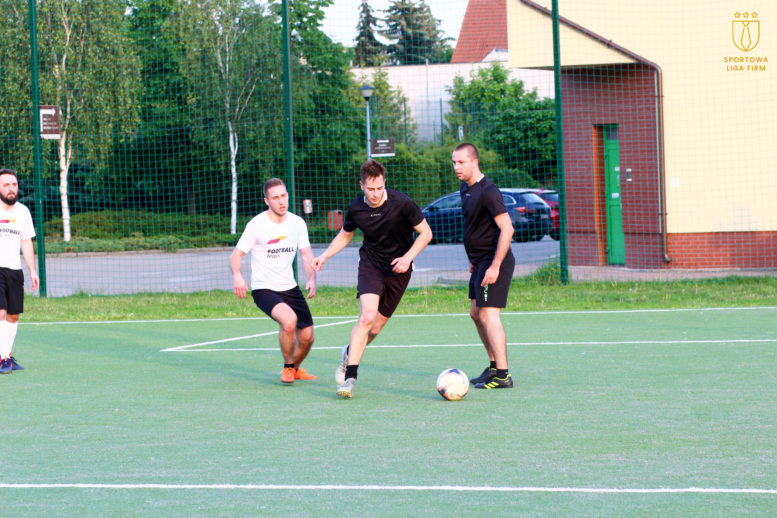 Sente vs Unity Group (26.05.2019)-22